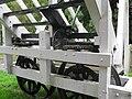 Cromer mill, fan carriage.JPG