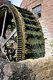 Cromford - water wheel 1.jpg