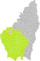 Cros-de-Géorand (Ardèche) dans son Arrondissement.png