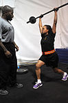 CrossFit brings breast cancer awareness to Forward Operating Base Fenty DVIDS478959.jpg