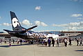 Crossair Saab 2000; HB-IZK@GVA;09.09.1995 (6083483447).jpg