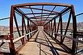 Crossing the Port Perry Bridge (46729240174).jpg