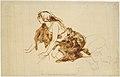 Crouching Woman MET DT6227.jpg