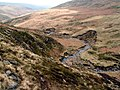 Crowden Little Brook - geograph.org.uk - 375823.jpg