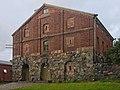 Crownwork Ehrensvärd - east wing.jpg