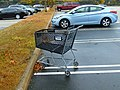 Crystal Mall, Waterford, CT 02.jpg