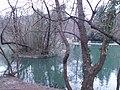 Csónakázótó - panoramio.jpg
