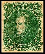 Csa jackson 1862-2c