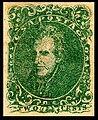 Csa jackson 1862-2c.jpg