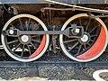 Csopak 375 008 mozdony – 13.jpg