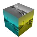 Cubo YUV con las capas de color.png