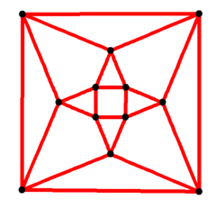 Cuboctahedral graph.png