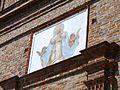 Cuccaro Monferrato-chiesa ss maria assunta5.jpg