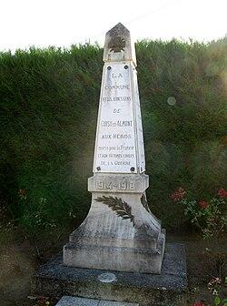Cuisy-en-Almont monument-aux-morts 1.jpg