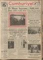 Cumhuriyet 1937 nisan 23.pdf