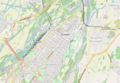 Cuneo OSM 01.png