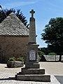 Curan monument aux morts.jpg