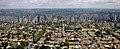 Curitiba Eixos e densidade 02 2006 80.JPG