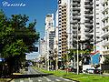 Curitiba año 2011 by AUGUSTO JANISCKI JUNIOR.jpg