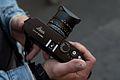 Curt O. Schaller - Leica M.jpg