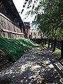 Curtea Veche Baia Turceasca 2014-09-05-1587.jpg