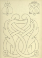 Cusack's Freehand Ornament, plate 103.png