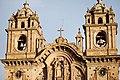 Cusco - La Compaňia - panoramio (1).jpg