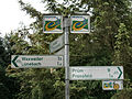 Cycling-sign-eifel.jpg