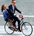 Cycling couple.JPG
