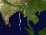 Cyclone 01A 1997 track.png