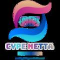 Cype Netta.png