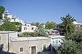 Cyprus, Polis - panoramio (3).jpg