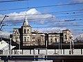 Częstochowa, kamienica przy ul. Piotrkowskiej 29.jpg
