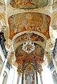 Czech-04018 - St. Nicholas Ceiling (32639956410).jpg