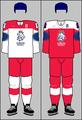 Czech Republic national ice hockey team jerseys 2019 IHWC.png