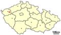 Czech zlutice.png