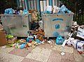 Déchets ménagers - poubelles Mostaganem.jpg