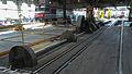 Dépôt-de-Chambéry - Atelier - Pont transbordeur - 20131103 143301.jpg
