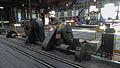 Dépôt-de-Chambéry - Atelier - Pont transbordeur - 20131103 143348.jpg