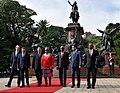 Día del África en Cancillería 02.jpg