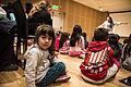 Día del niño en el Museo Malvinas (20449006259).jpg