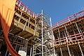 Dülmen, Baustelle IGZ -- 2018 -- 0457.jpg