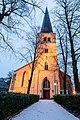 Dülmen, St.-Viktor-Kirche -- 2018 -- 2367.jpg