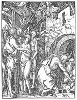 Dürer - Small Passion 25.jpg