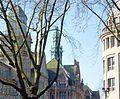 Düsseldorf 04.JPG