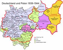 Rencontrer des allemands en france