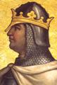 D. Afonso II (Quinta da Regaleira).png