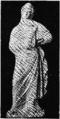 D359-statuette en terre cuite de tanagra.-L2-Ch8.png