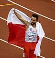 D4 34 800m finale mannen (37236385700).jpg