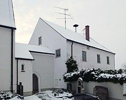 DAH-Lauterbach Ehem Schulhaus Am Kreuzweg8 001 201501 288.JPG